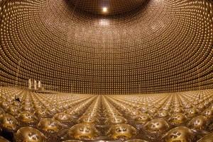 neutrino_2