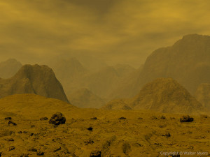 venus_ground_level_600