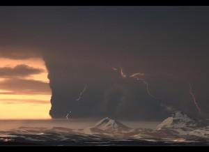 pericolo-di-una-colossale-eruzione-sul-vulcan-L-_UM83D
