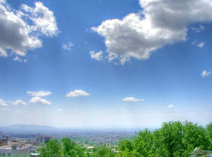 cielo-clima1