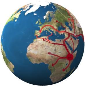 Migrazione-Homo-Sapiens-moderno-2