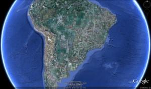 Scolari-Argentina