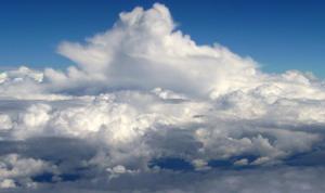 clouds-1257