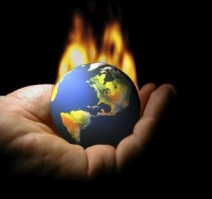 la-temperatura-aumenta-cambiamento-climatico