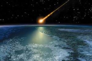 dalle-meteoriti-la-vita-sulla-terra