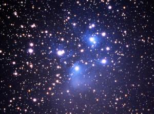 stella-universo
