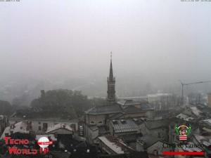 http://foto.provincia.cuneo.it/