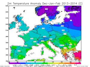 Temp_Anomaly_Euro_DF2014_1971-2000