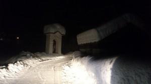 Nevicata 0201