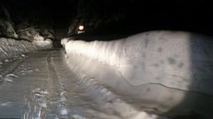 Nevicata 0281