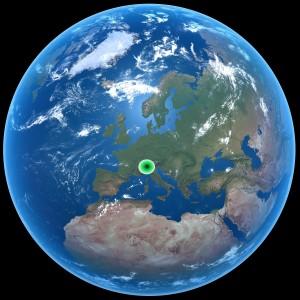 earth-europe fenotipo