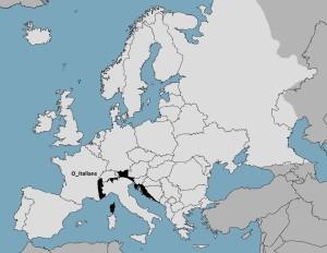 O_Italians 1