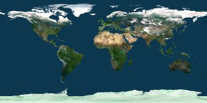earth_flat_map